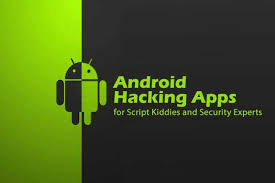 android hack apps best android hacking apps projects to try android