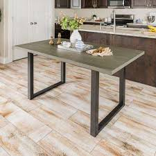 kitchen furniture company walker edison furniture company kitchen dining tables