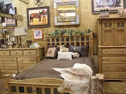 Bed Frames Jacksonville Fl Bedroom Sets In Jacksonville Jacksonville Fl Circle K