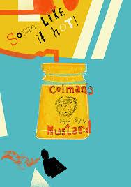 colman mustard colman s mustard www joannaspicer