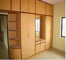 wood works services in jaipur