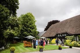 Wedding Venues In Hampshire Barns Wedding Venues In Hampshire South East Clock Barn Uk Wedding