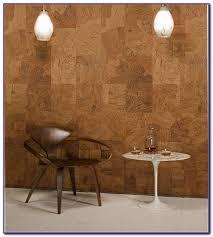 black cork board uk cork board insulation indigo noticeboard