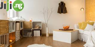 4 unique tips to decorate your home for autumn evatese blog