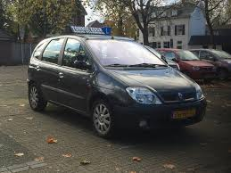 renault scenic 2001 the world u0027s most recently posted photos of renault and scenic