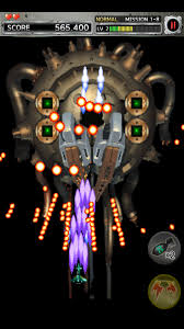 strikers 1945 apk strikers 1945 2 apk free android apps best apps and