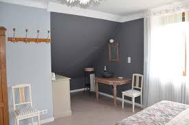 chambre hote laval la maison jeananie chambres d hôtes dormir et se restaurer