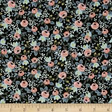 floral quilting fabric floral fabric by the yard fabric com