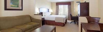 Comfort Inn Southeast Denver Hotels In Parker Colorado Holiday Inn Denver Parker Hotel