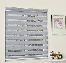 Insulated Kitchen Curtains by Online Buy Wholesale Insulated Kitchen Curtains From China
