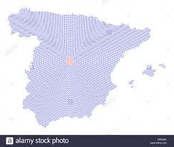 Mallorca Spain Map by Mallorca Map Stock Photos U0026 Mallorca Map Stock Images Alamy