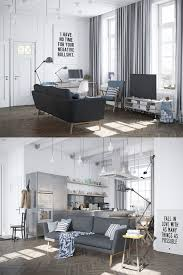 How To Design A Narrow Living Room by Scandinavian Living Room Design Ideas U0026 Inspiration