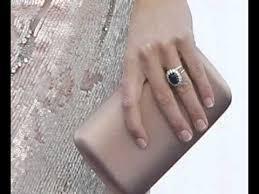 kate s wedding ring princess kate wedding ring rustic navokal