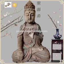 Buddha Home Decor Statues by List Manufacturers Of Buddha Home Decor Buy Buddha Home Decor