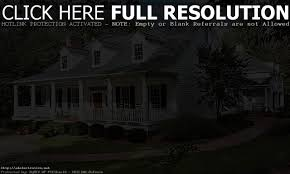 28 farmhouse plan style house 4 beds 3 5 southern living plans
