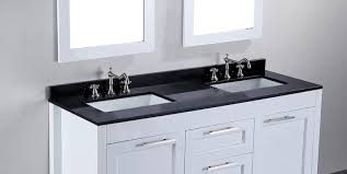 sink 36 optimum stainless steel 60 40 double well curved apron