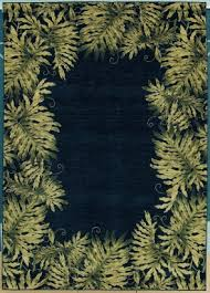 tommy bahama collections area rugs