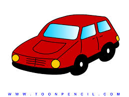 kid car drawing learning step kids draw car dma homes 37410