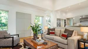 different home decor styles types of home decorating styles appealing types of decor styles 88