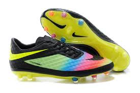 buy boots with paypal accept paypal payment buy low price nike hypervenom phantom