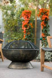 Clay Fire Pit 140 Best Wood Burning Fire Pits Bowls U0026 Braziers Images On