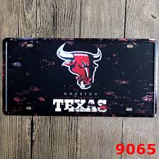 online get cheap texas tin aliexpress com alibaba group