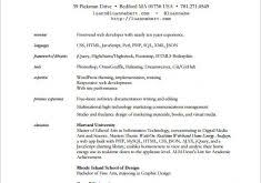 Sample Of Resume Objective by Download Writing A Resume Objective Haadyaooverbayresort Com