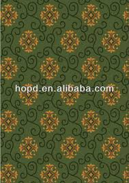 Floral Pattern Wall To Wall Carpet Floral Pattern Wall To Wall - Wall carpet designs