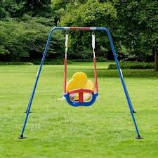 Kids Backyard Store Https Ak1 Ostkcdn Com Images Products Is Images