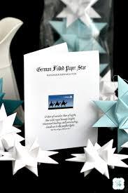 german tutorial free printable gift cards grateful prayer