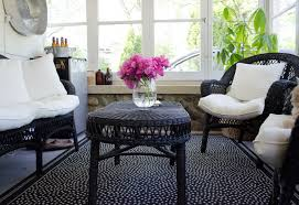 Ballard Outdoor Rugs Porch Updates New Indoor Outdoor Rug Smiedendipity