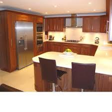 world best kitchen design pictures rberrylaw world best 25 u shaped kitchen with breakfast bar ideas on