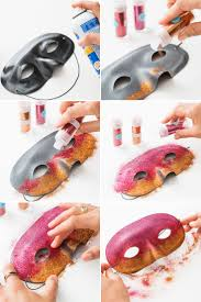 mask for halloween party 14 best mask diy and inspiration for high stakes 2014 images on