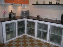 cuisine en siporex cuisine en beton cellulaire laby co