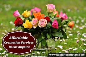 affordable cremation services affordable cremation services in los angeles california