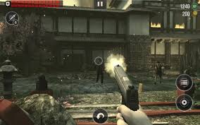 call of duty world at war zombies apk apk world war z for android