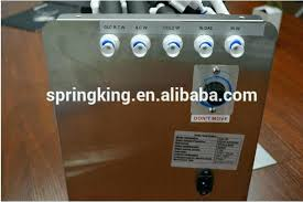 chilled water dispenser under sink ergonomic under sink cold water dispenser photos under sink water