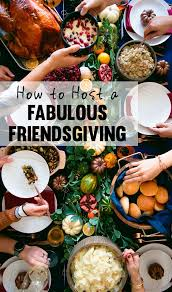50 best thanksgiving ideas images on thanksgiving