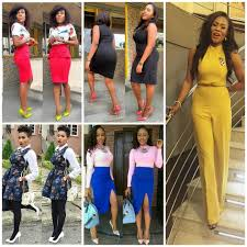 work attire select a fashion style chic ways to look fashionable in