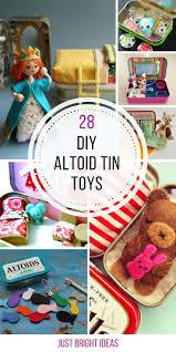 872 best kids recycle crafts images on pinterest diy crafts