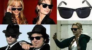 Ray ban wayfarer sun may mean over the shades   Images?q=tbn:ANd9GcSHlGtirYRaLyipuwWfkXa9F6U8X8XymNgQJjL8s3rVAe8gl52S