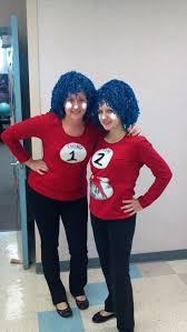 waynes world hat spirit halloween 68 best costumes images on pinterest halloween ideas costume