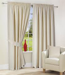 lined bedroom curtains ready made lined curtains not just a covering egovjournal com home