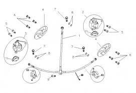 100 eton quad wiring diagram help with chinese atv solenoid