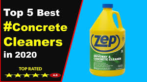 what is the best cleaner to remove grease from kitchen cabinets best concrete driveway cleaners for grease dirt