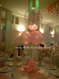 539 best balloons images on pinterest balloon decorations