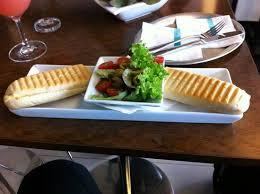 cuisine braun god dessert picture of restaurant cafe b braun prague tripadvisor