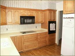 Home Decorators Cabinets Building Frameless Kitchen Cabinets Home Design Ideas