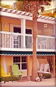 69 best florida mom and pop motels images on pinterest beach