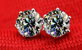 diamond earrings philippines uncommon ring for sale philippines tags ring